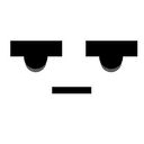 Bumdle's avatar