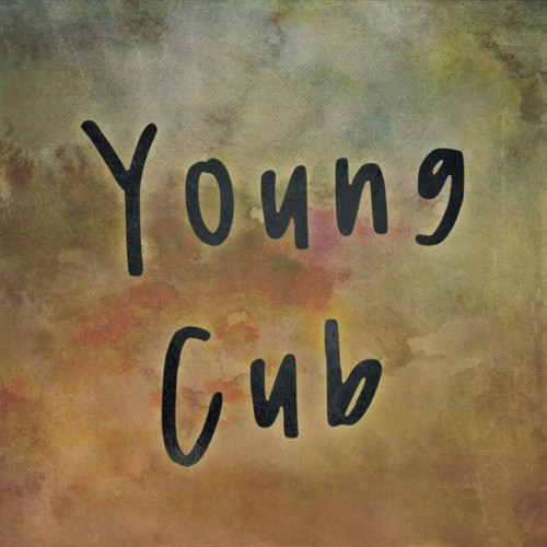 Young Cub's avatar