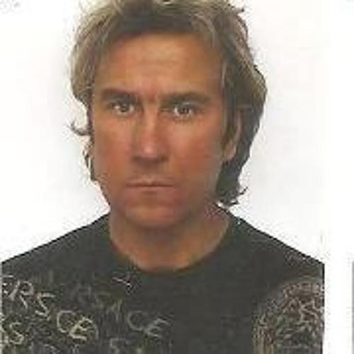 Jean Philippe Labedzki's avatar