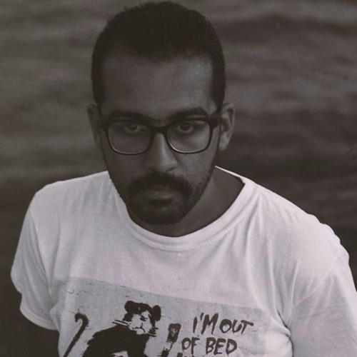 Marwan Mootaz's avatar