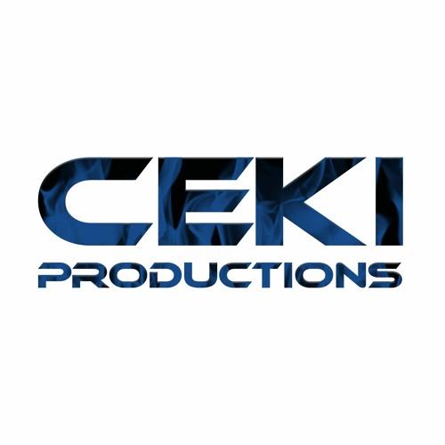 Ceki Productions's avatar