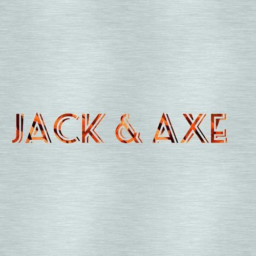Jack & Axe's avatar