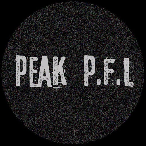 PEAK P.F.L's avatar