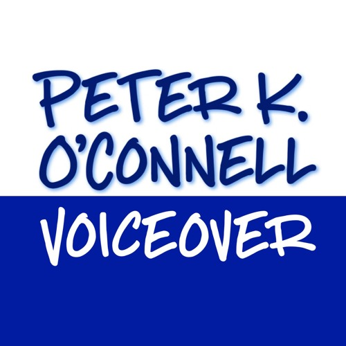 Peter K. O'Connell's avatar
