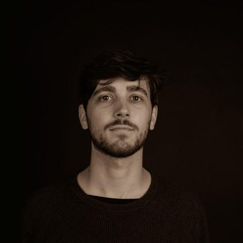 Lukas Großmann's avatar