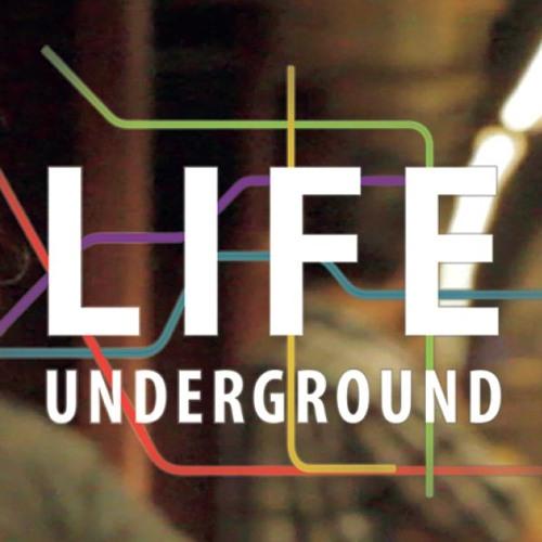 Life Underground's avatar