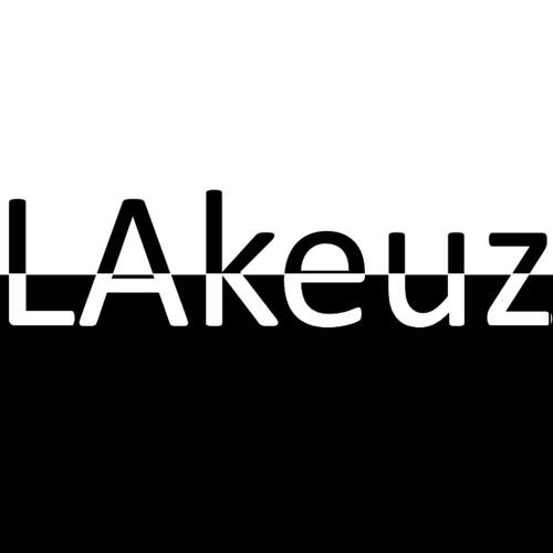 LAkeuz's avatar