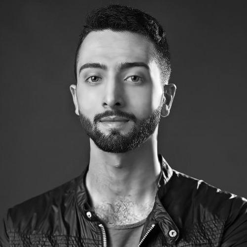 DJRaxtor's avatar