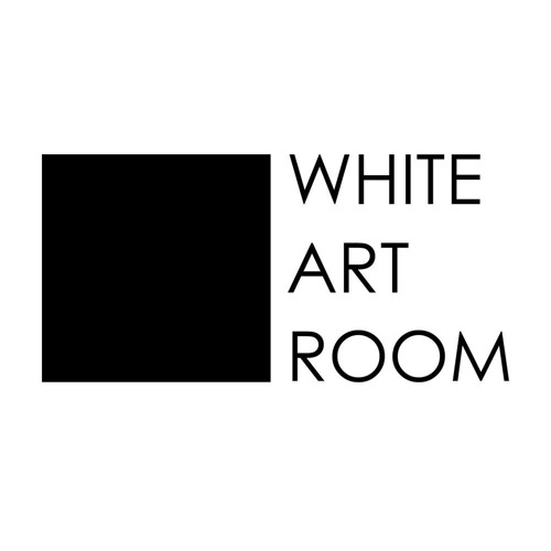 White Art Room's avatar