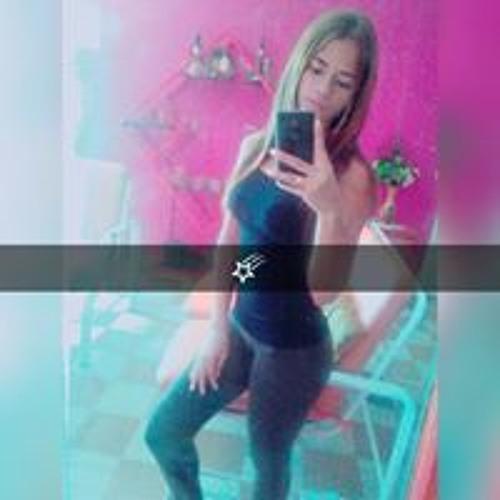 Alexandra Gonzalez's avatar
