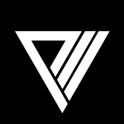 Pandorum's avatar