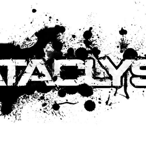 cataclysmuk's avatar