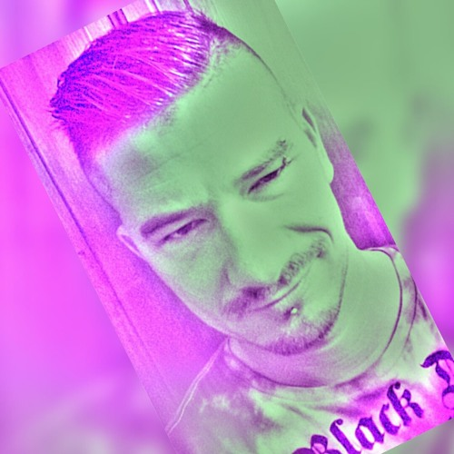 -= Methyl Irvine =-'s avatar