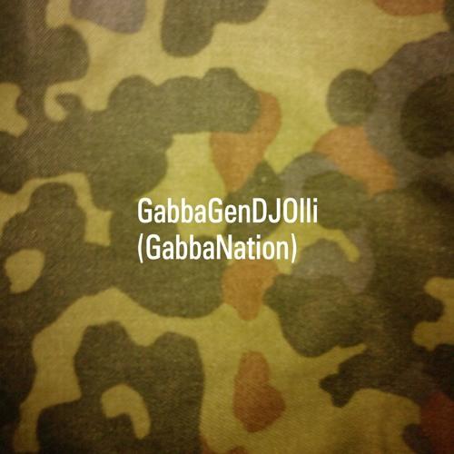 GabbaGenDJOlli(Gabba Nation)HardcoreGabberNation's avatar