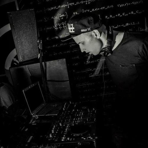ONE DJ's avatar