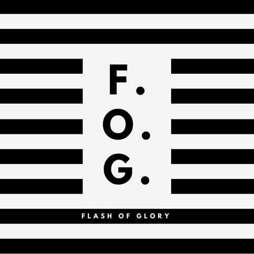 Flash Of Glory's avatar