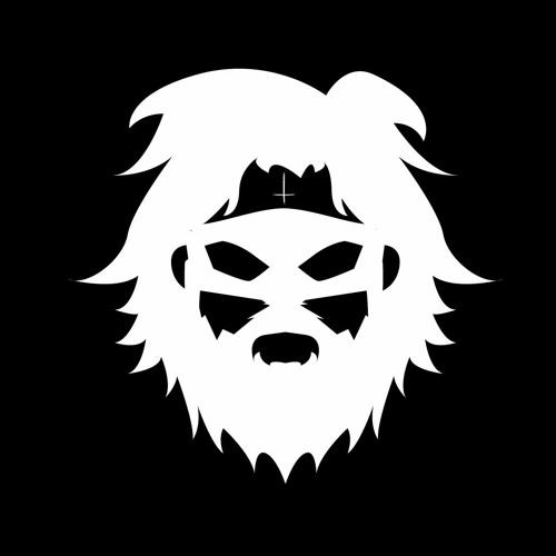 Blackout's avatar