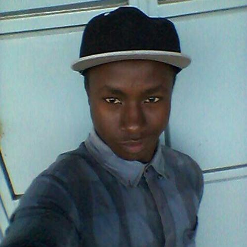 moses mwangi's avatar