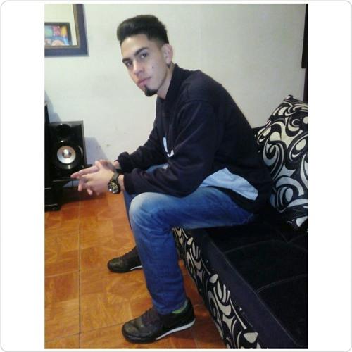 Jdiego Vasquezz's avatar
