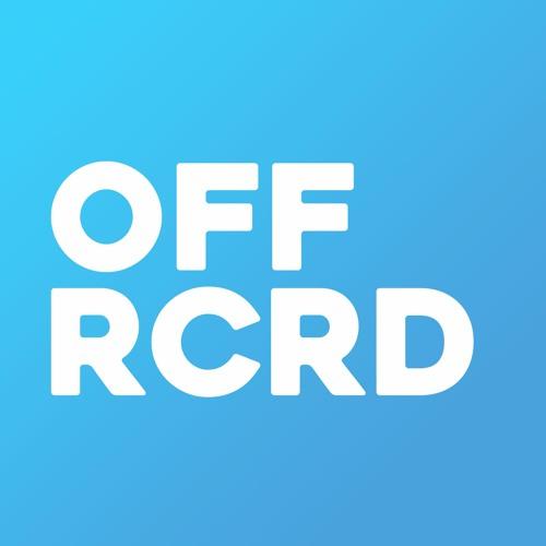 offrcrd's avatar