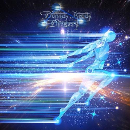 David Ried Dinger Producer, Composer & Guitarist's avatar