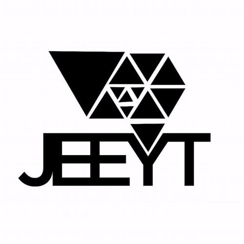 Jeey T's avatar