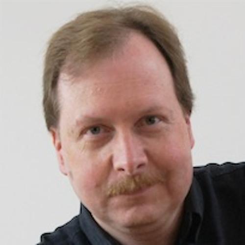 Andrew Forgrave's avatar