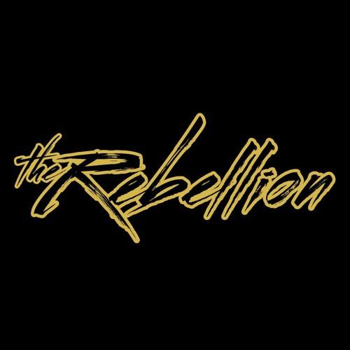 The Rebellion's avatar