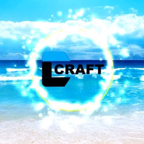 CCraft's avatar