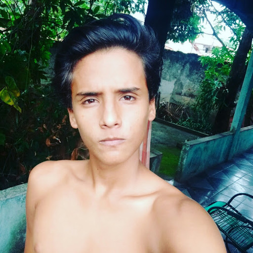 Felipe Santos (felipe)'s avatar