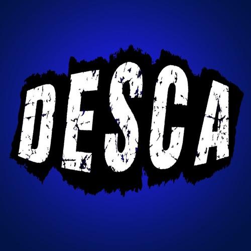 Desca's avatar