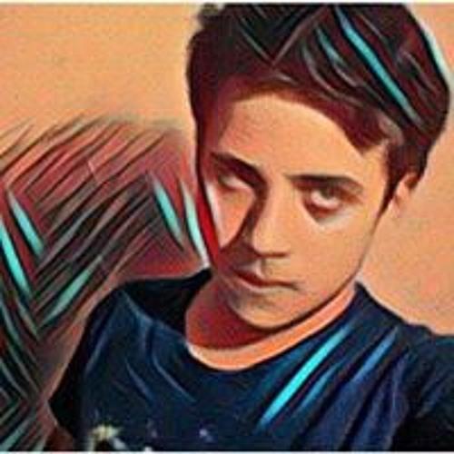 Valentin Perez's avatar