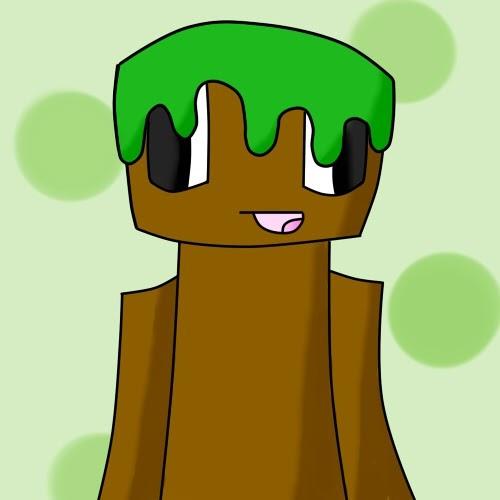 ThatBlockMoved's avatar