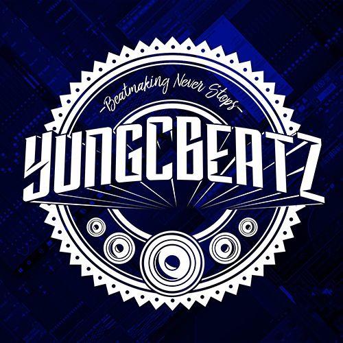 YungCBeatZ's avatar
