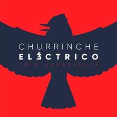 Churrinche Eléctrico