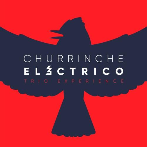 Churrinche Eléctrico's avatar