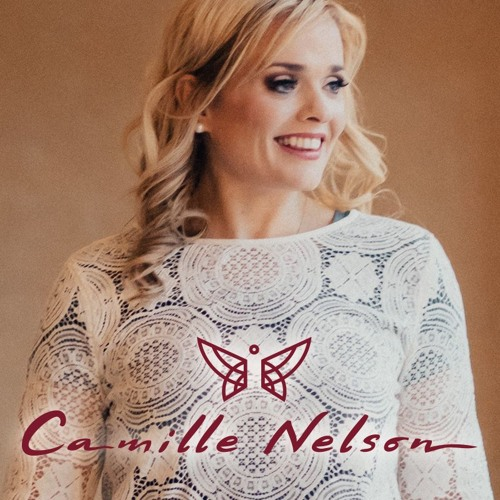 Camille Nelson Music's avatar