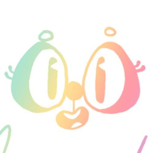 LivieArts's avatar