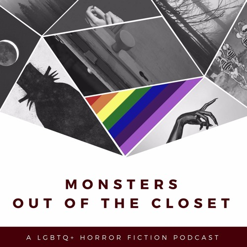 Monsters Out of the Closet's avatar
