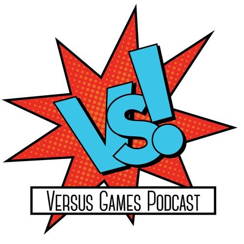VersusGamesPodcast's avatar