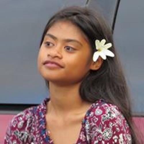 Shelly Keawe's avatar