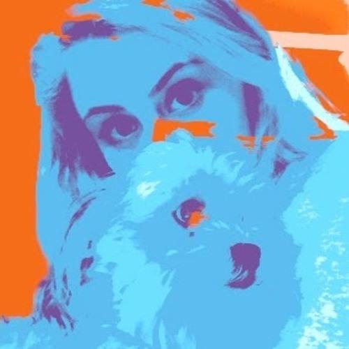 Taylor Lomas's avatar