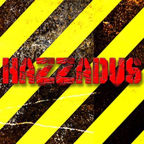 Hazzadus Reposts's avatar