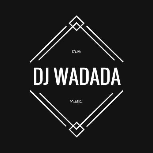 DJ WADADA's avatar