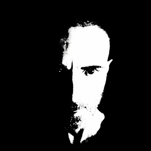 Dee Green's avatar