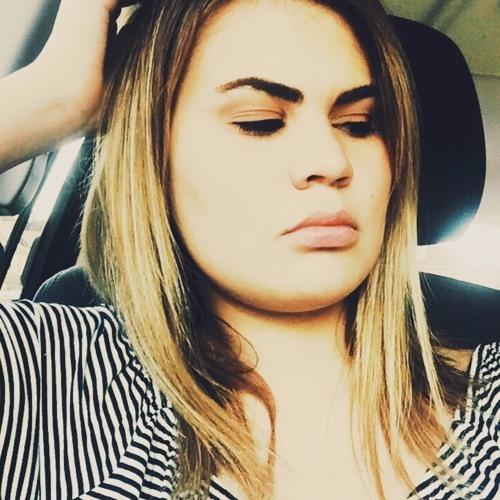 Caitlyn Conaway 2's avatar