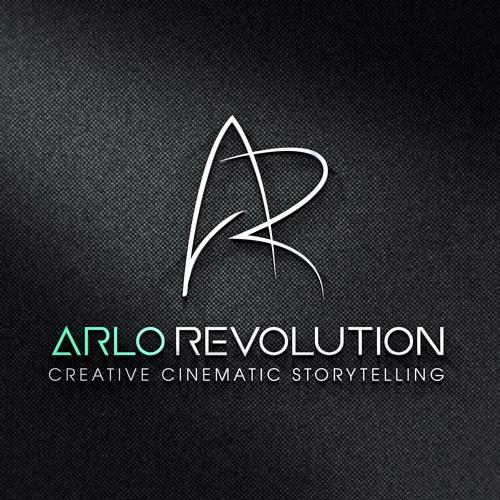 Arlo Revolution's avatar
