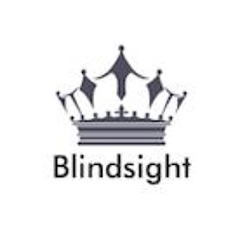 Blindsight's avatar