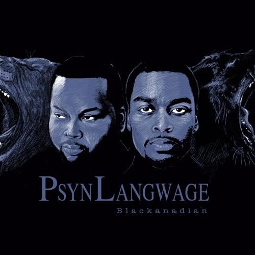 PsynLangwage's avatar