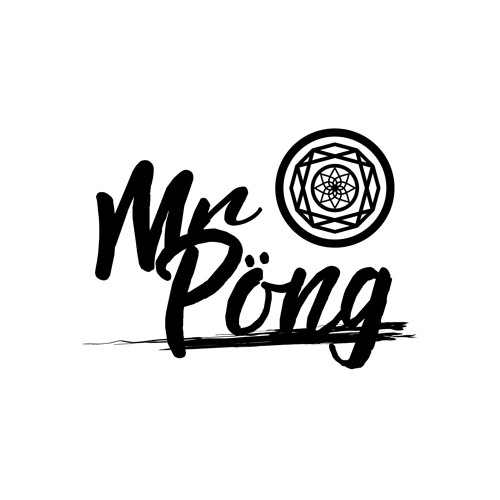 Mr. Pöng's avatar